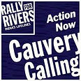 Cauvery Calling Rally for Rivers.jpeg