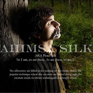 8 Ahimsa Silk.jpeg