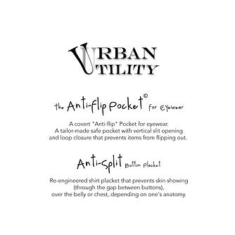Urban Ulitility300-09.png