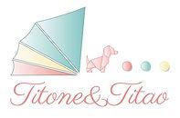 Titone&Titao