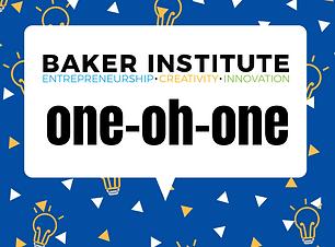Baker 101-4.png