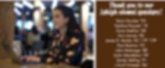 Screen Shot 2020-03-19 at 10.07.21 AM.pn