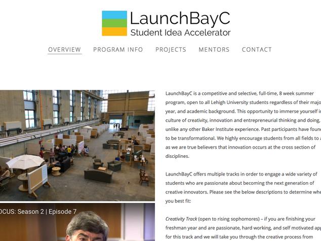 LaunchBayC