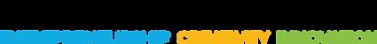 Lehigh Baker Institute Logo T