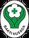 bakti-husada-logo-D25B0D21BB-seeklogo.pn