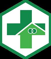 Logo Puskesmas png.png