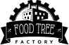 Frozen Food | Food Tree Factory