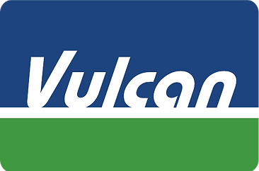 Vulcan logo without Exclusive.png