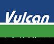 Vulcan_Logo_Color_Exclusive_Partner (002