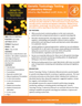 Manual for Conducting Regulated In Vivo Comet Assay Studies Published by Helix3