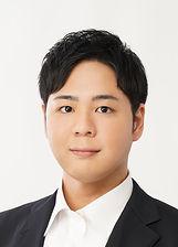 Photo_Daiki.jpg