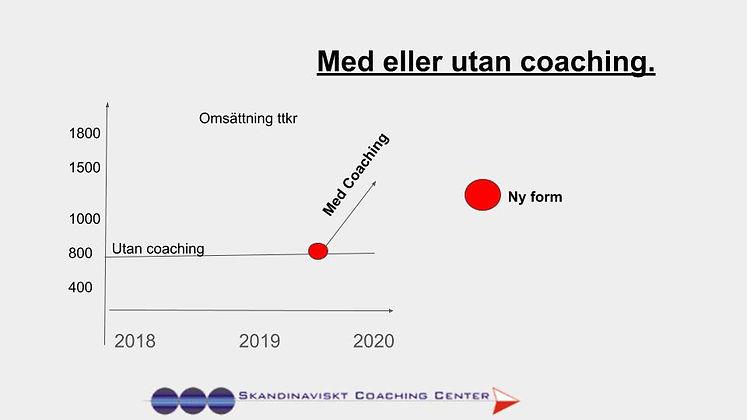 Form med coaching.jpg