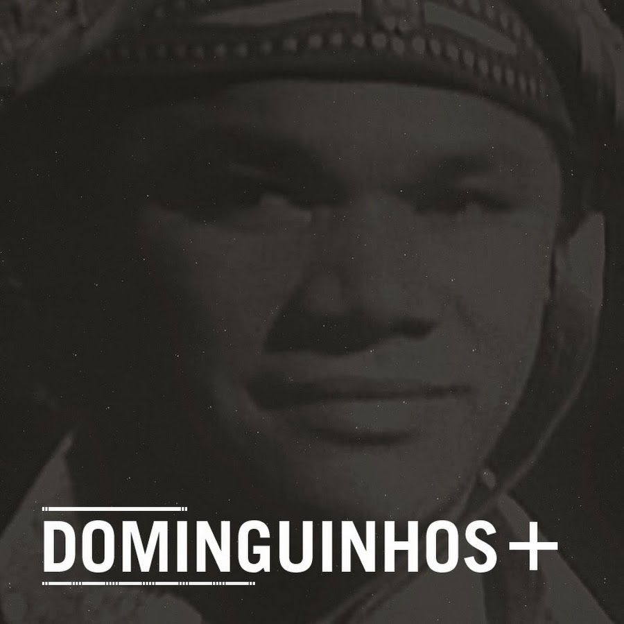 [cultural] Dominguinhos +