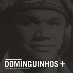 [cultural] Dominguinhos +