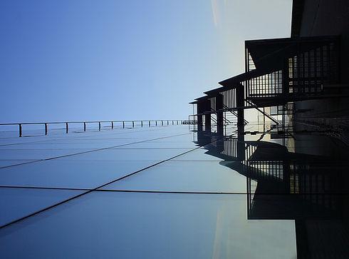architect-1073607_960_720.jpg