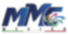 mmc_méxico-01.png