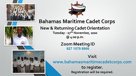 Bahamas Maritime Cadet Corps 2.png