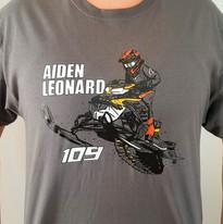 Aiden Leonard.jpg