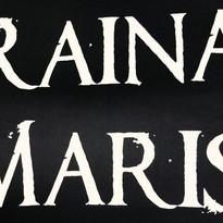Raina Maris.jpg
