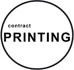 contract printing.jpg