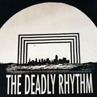 The Deadly Rhythm.jpg