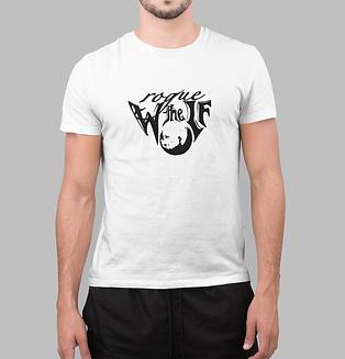 RogueTheWolf-white-shirt-black-ink.png