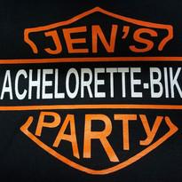 Jen's Party.jpg