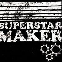 Superstar Maker.jpg