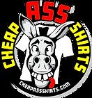 cheap-ass-shirts-logo.png