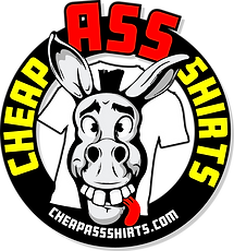 cheap-ass-shirts-logo.png