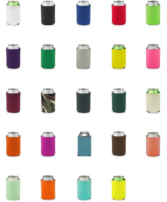Koozie_colors.jpg