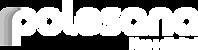 Logo_Polesana_vector_neg.png