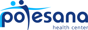 Logo_Polesana_Praxis_vector.png
