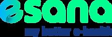 Logo_esana_vector.png