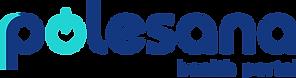 Logo_Polesana_Portal_vector.png