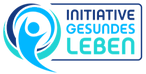 260220_Logo_Initiative_gesundes_Leben_ve