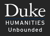 Humanities Unbounded word mark.png