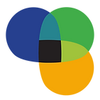 Revaluing-Care_LOGO-01.png