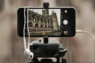 Photography - Strip.jpg
