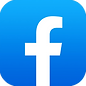 Icon - Facebook.png