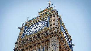 Photography - London England - Strip.jpg