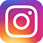 Icon - Instagram.png