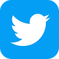 Icon - Twitter.png