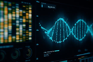 Genealogy - Genealogy - DNA Ethnicity Es