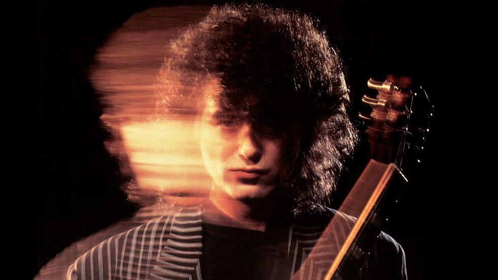 Entertainment - Jimmy Page - Strip.jpg