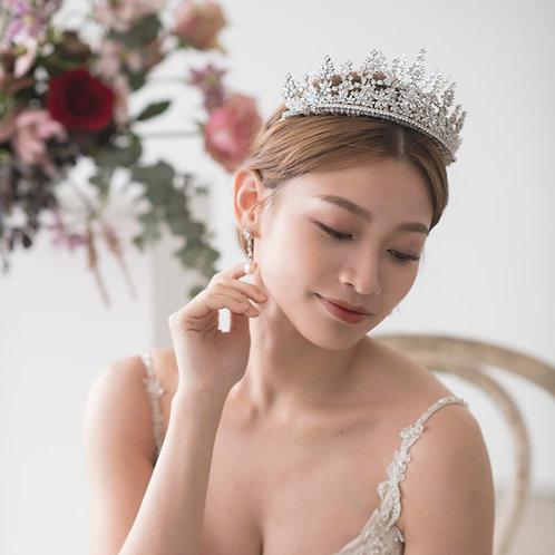Royal Queen Tiara