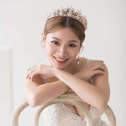 My Lovely Princess Tiara