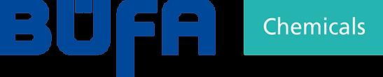 01-1-1_BUEFA_Logo_RGB_kS.png