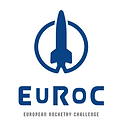 EuRoC 2020 logo.png