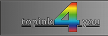 2_topink4you logo.png